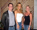 Mariah-Carey-and-us