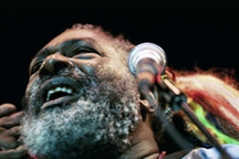 George-Clinton4